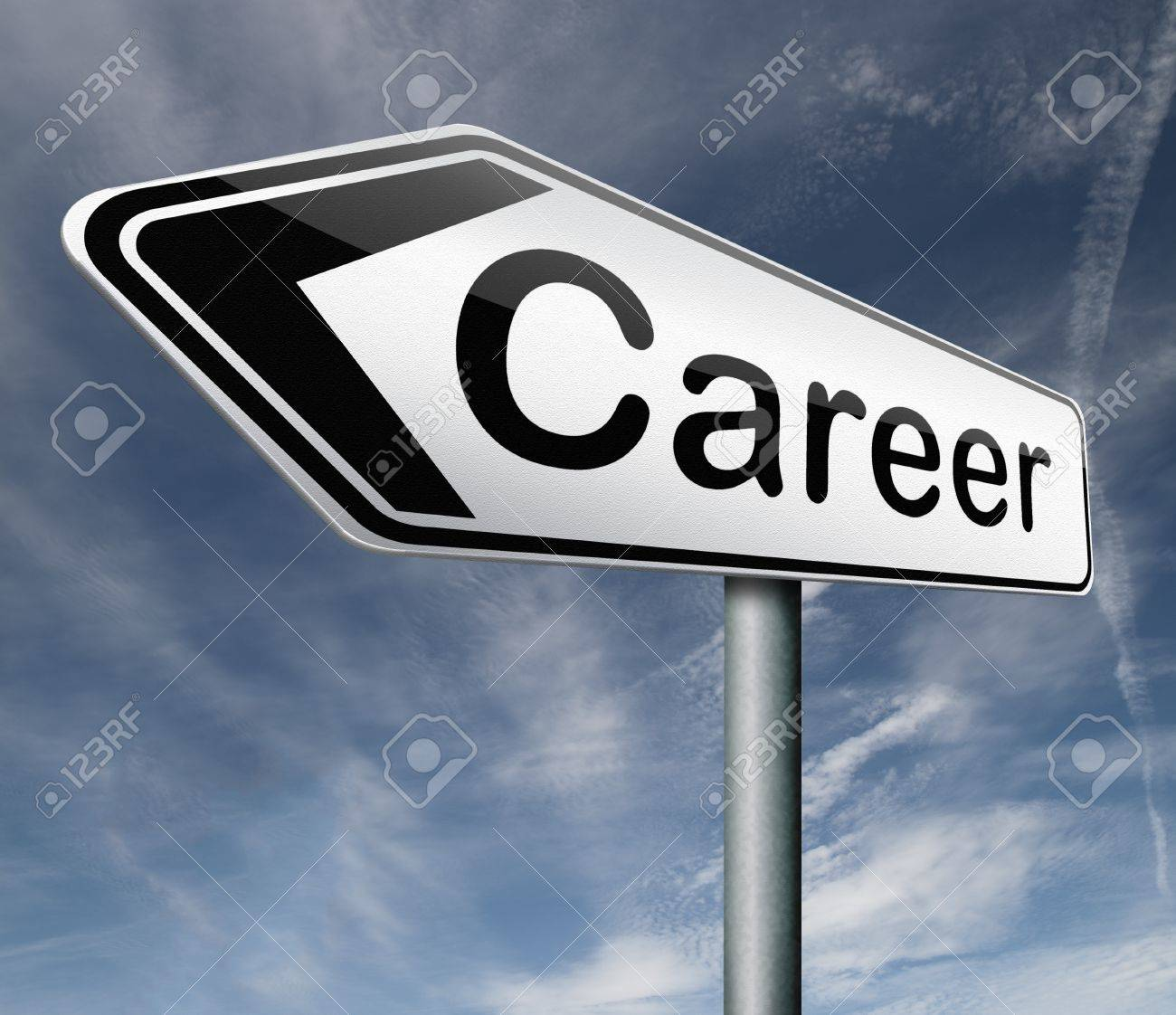 career opportunity search and dream job promotion career stock photo career opportunity search and dream job promotion career button career icon job icon job button arrow