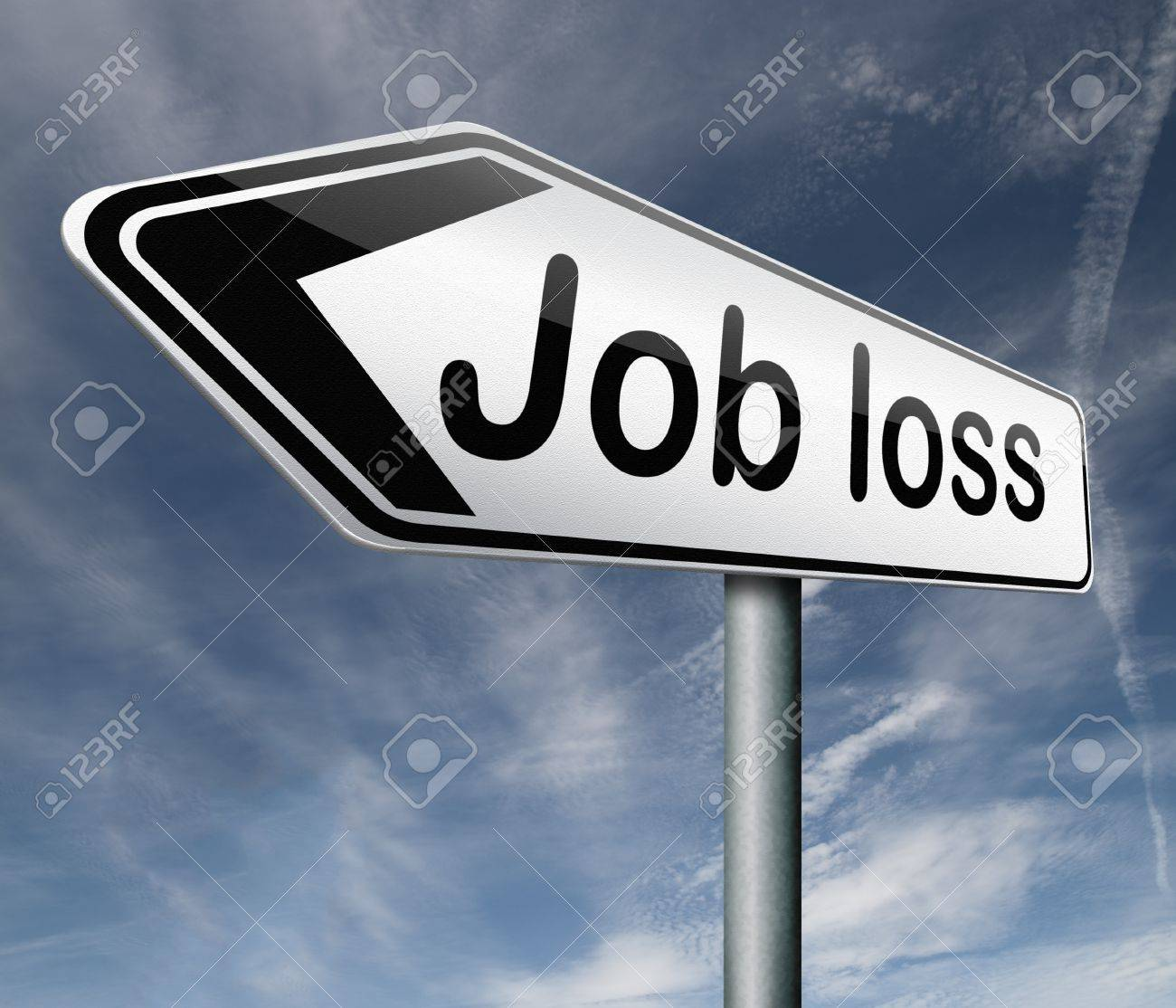 job loss getting fired loose your you re fired loss work jobless stock photo job loss getting fired loose your you re fired loss work jobless
