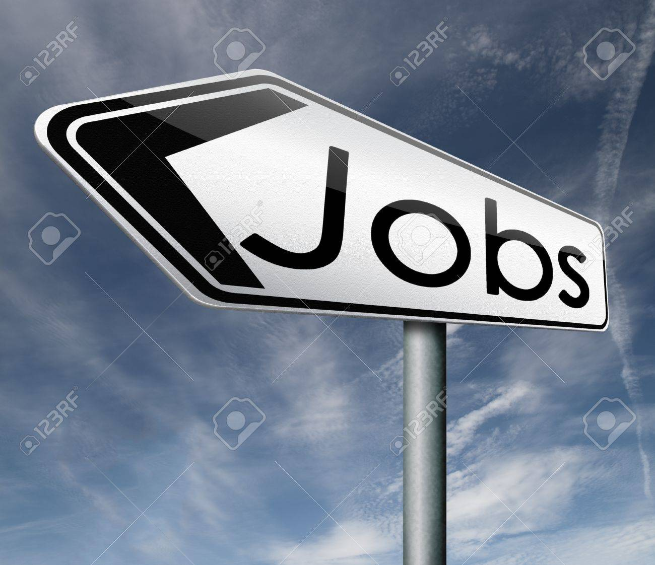 job search vacancy for jobs online job application help wanted stock photo job search vacancy for jobs online job application help wanted hiring now job sign job button job ad advert advertising