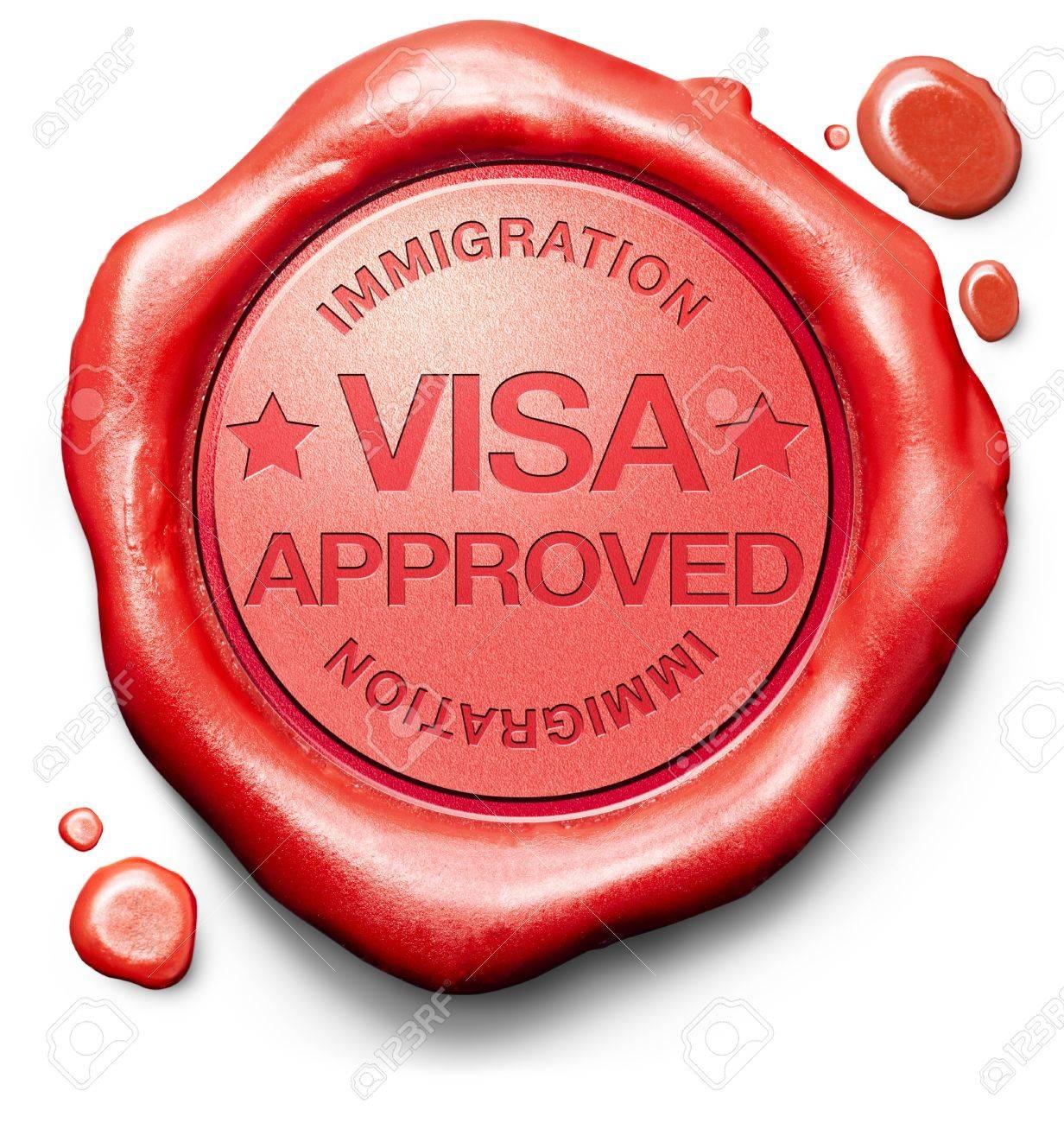 Visa Gabon London