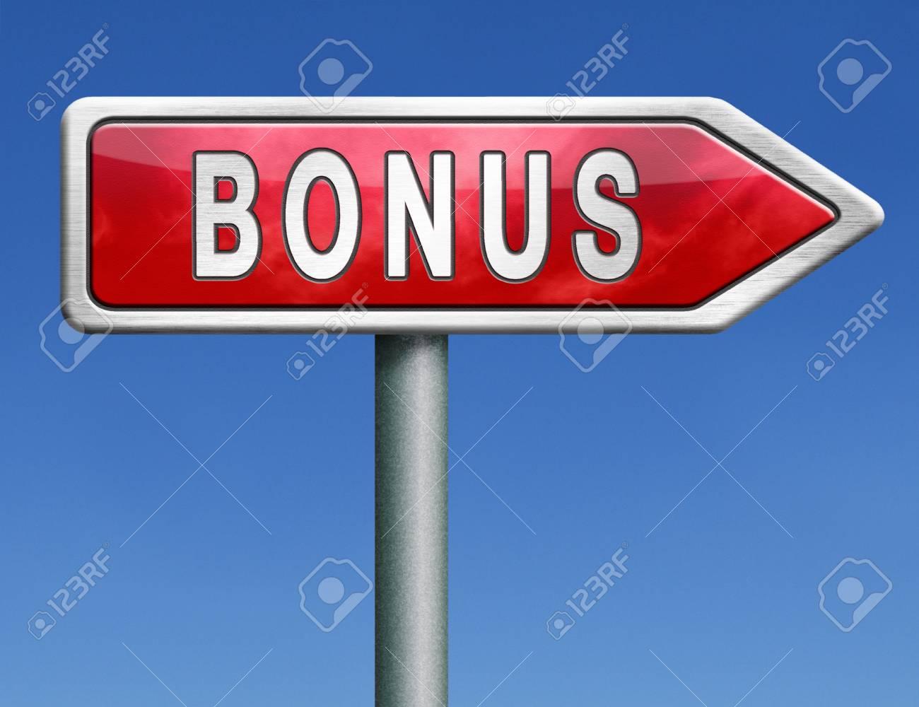 bonus free offer online bargain gratis download icon or button Stock Photo - 20125576