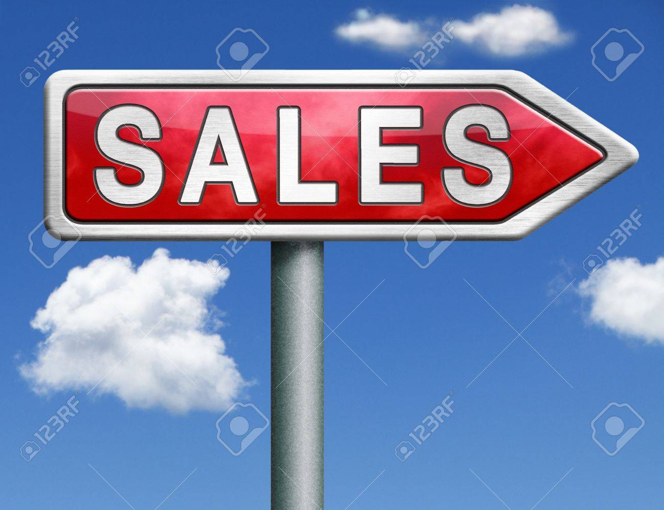 sales online shopping concept with discount web shop bargain cheap order at webshop sale icon Stock Photo - 20125354