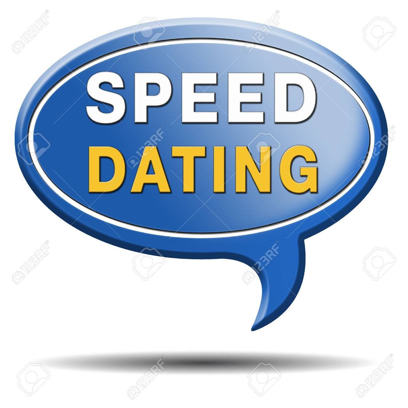 Toronto dating online per i professionisti
