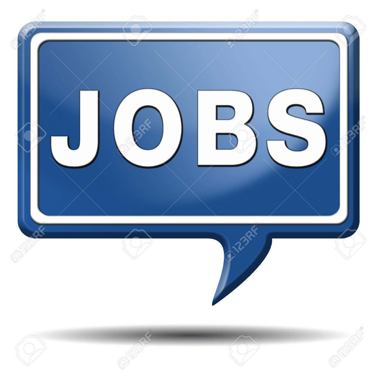 Online Job Search >> Job Search Vacancy For Jobs Online Job Application Help Wanted