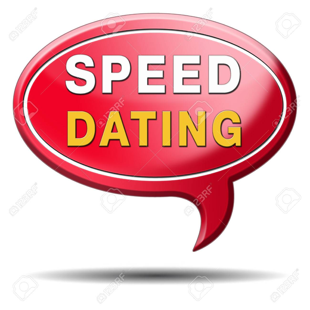 dolce Dee dating una persona ritardata guardare online
