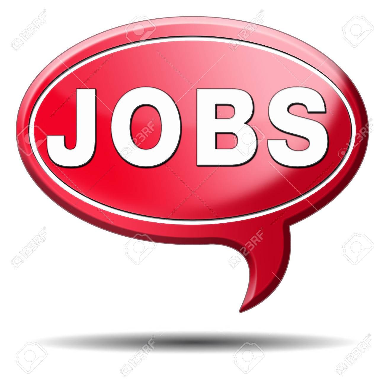 job application help