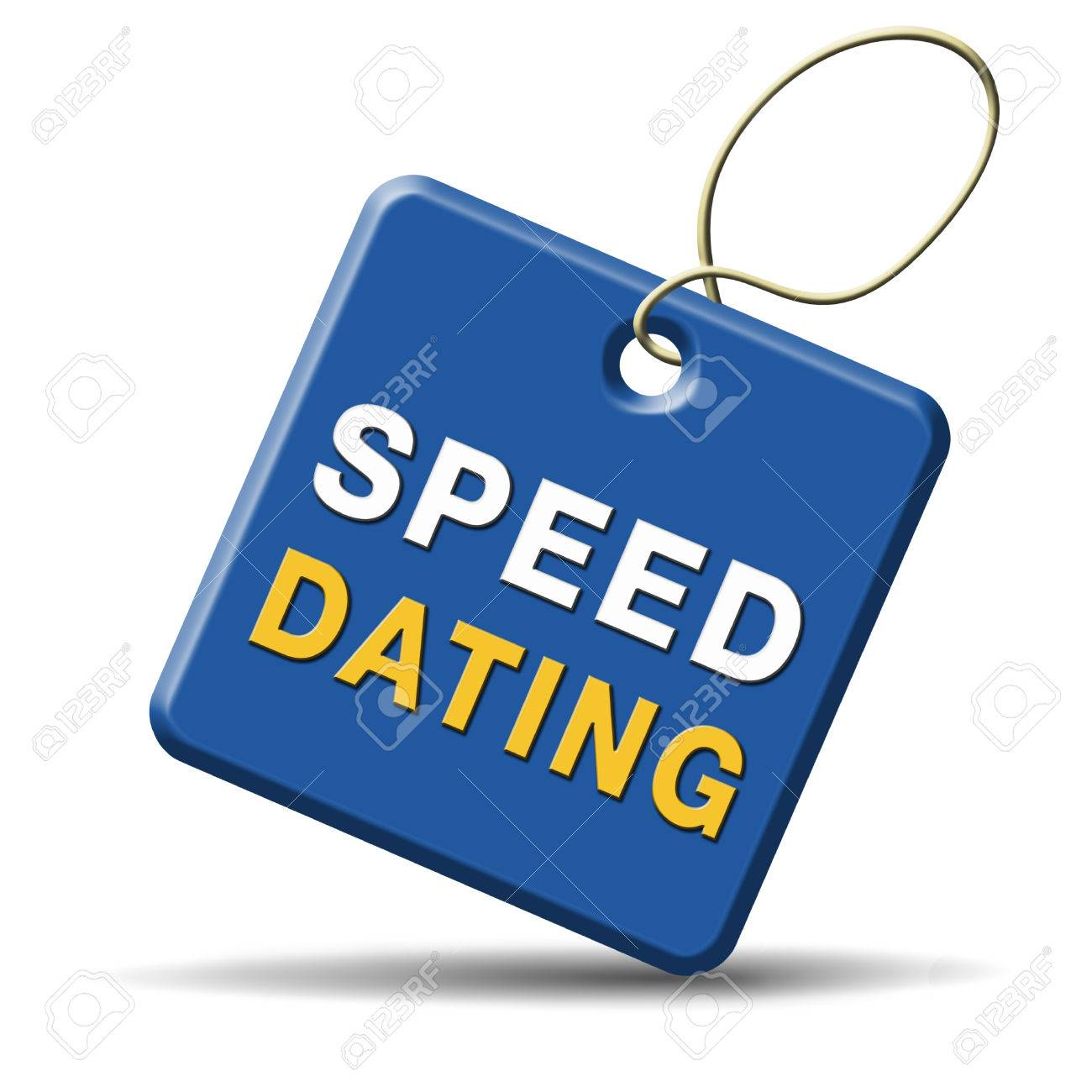 Northwest arkansas dating services