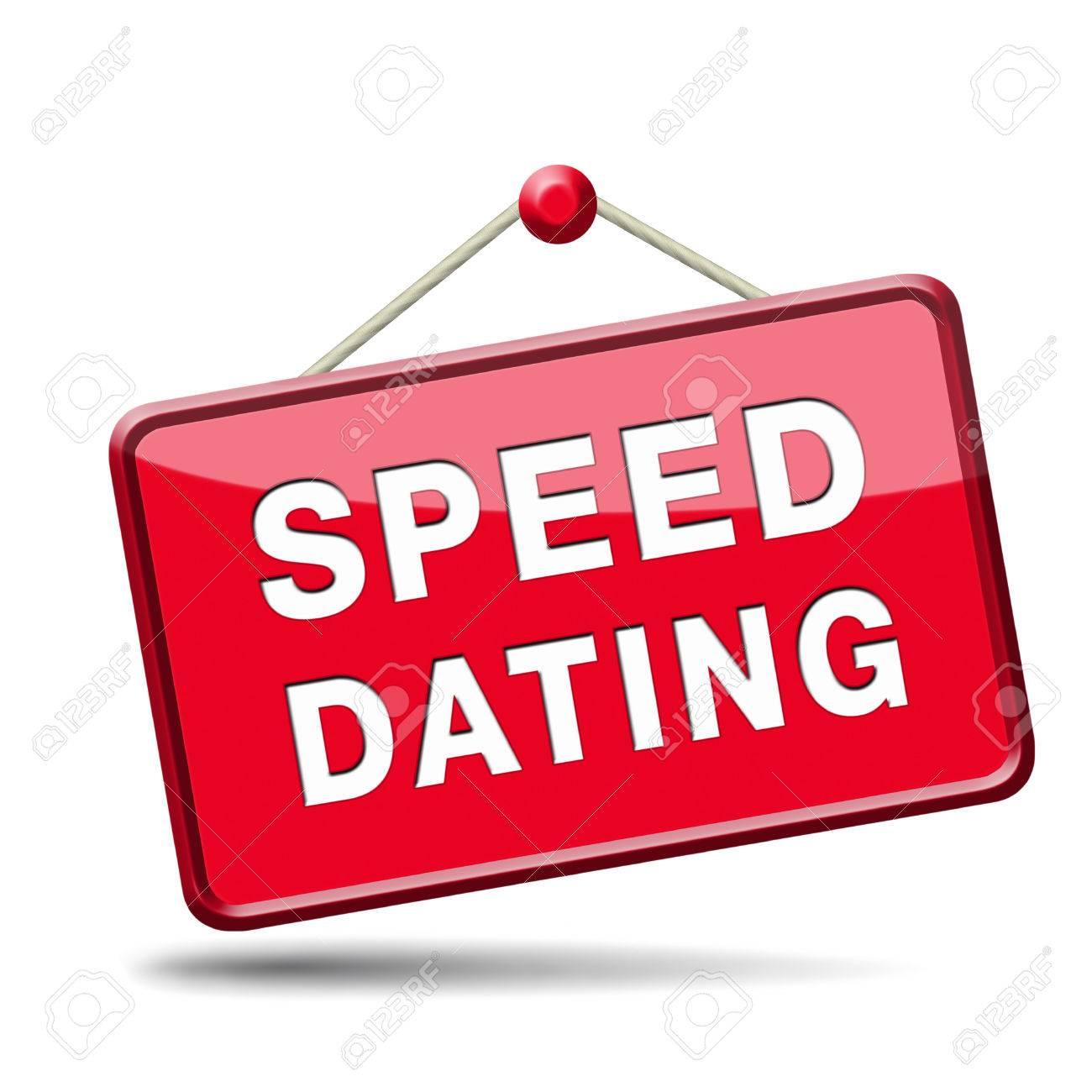 effetto rete dating online