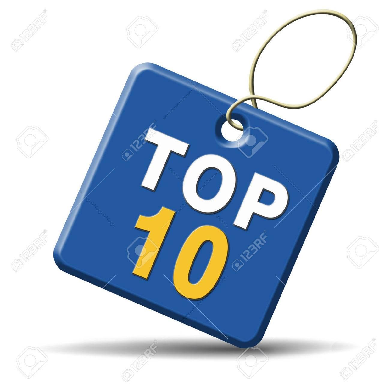 https://previews.123rf.com/images/dirkercken/dirkercken1310/dirkercken131000627/23187089-top-10-charts-list-pop-poll-result-and-award-winners-chart-ranking-music-hits-best-top-ten-quality-r-Stock-Photo.jpg