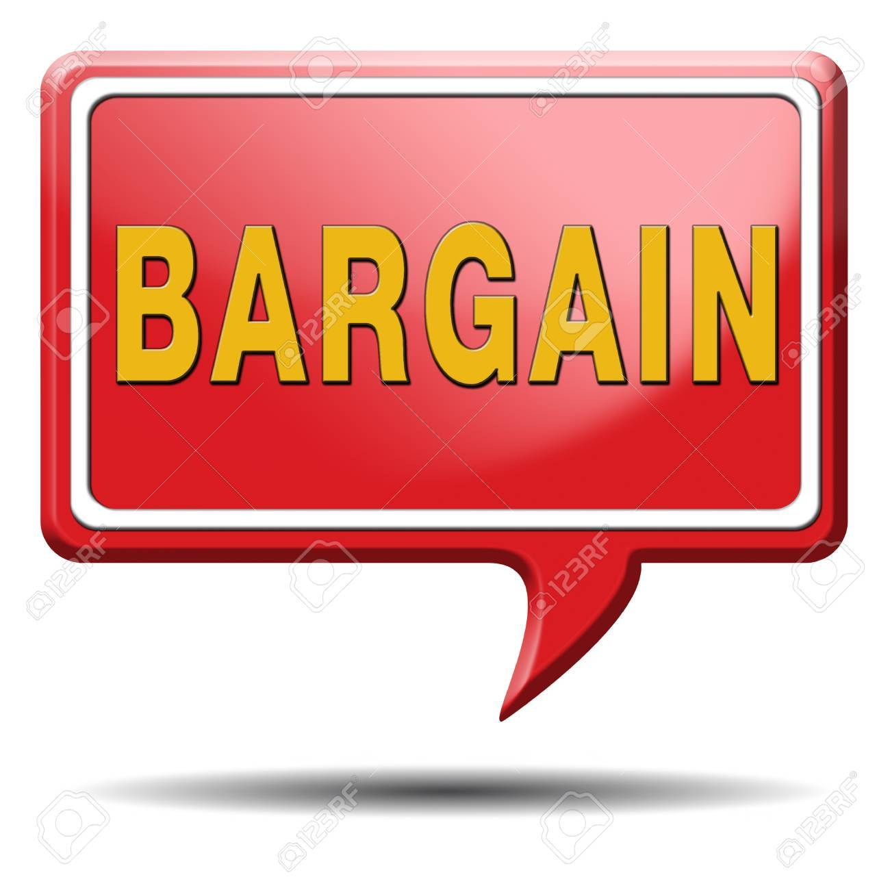 Lowest Price Icon Lowest Price And Great Sales