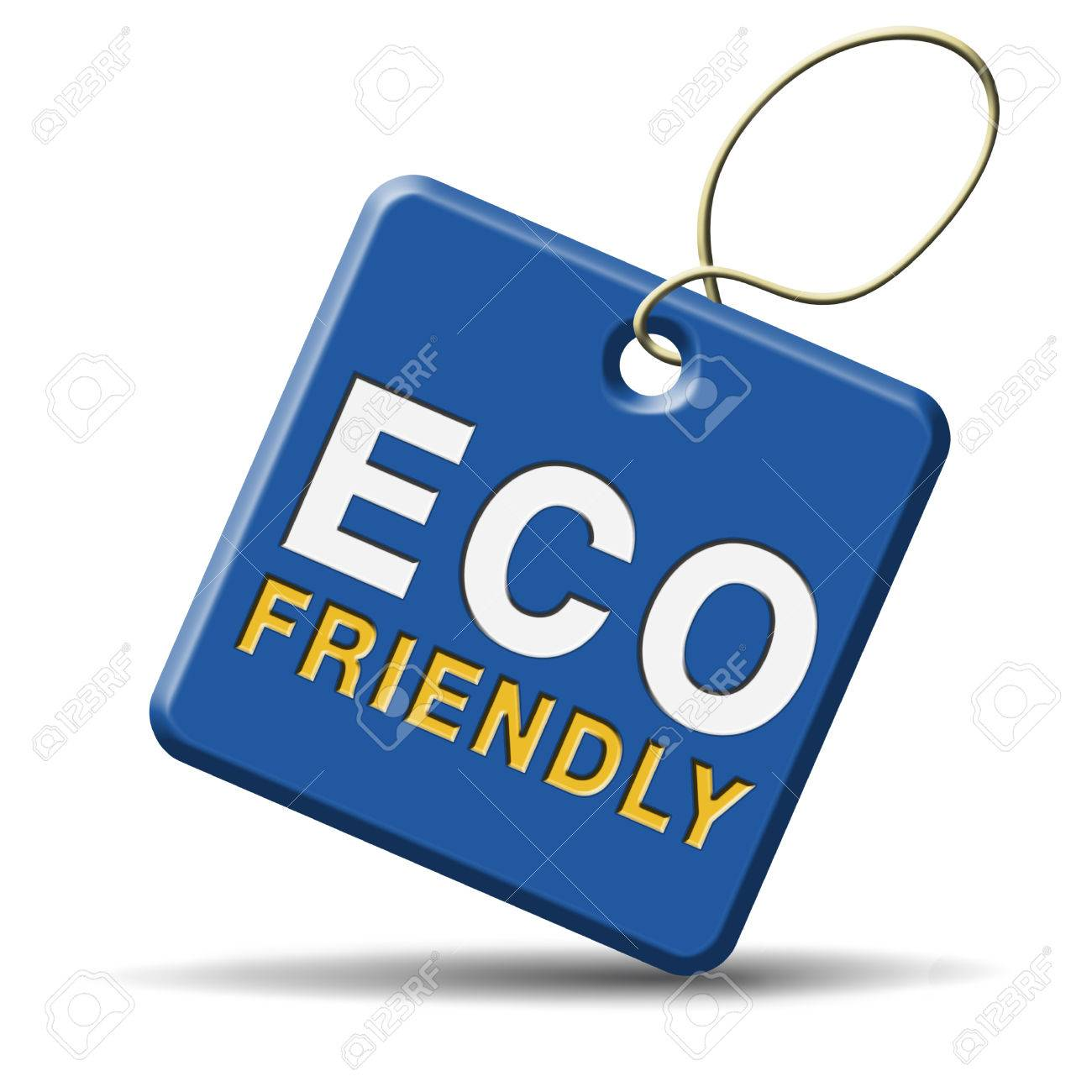 eco friendly bio product with biological and ecological label guaranteed 100% natural and organic. Stock Photo - 23236929