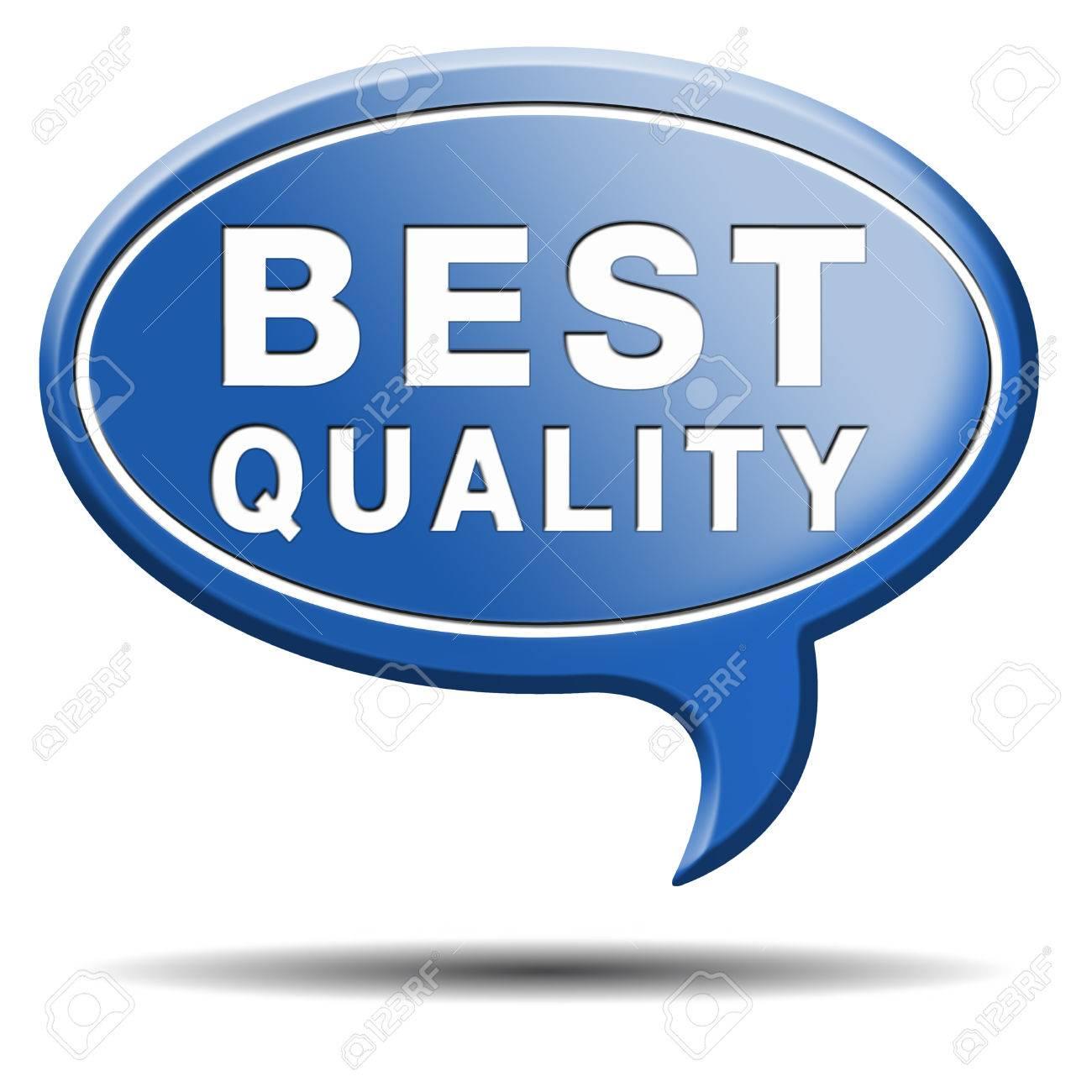 Archivio Fotografico - Migliore qualità migliore delle migliori qualità di  etichetta certificato 100% prodotto di punta garantito 1cf700a1e6d