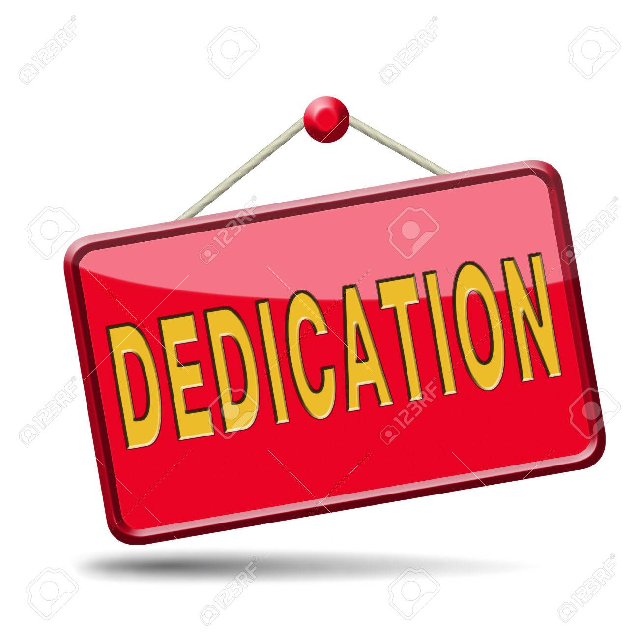 dedication motivation and attitude motivate self for a job letter stock photo dedication motivation and attitude motivate self for a job letter a talk or task yes we can think positive