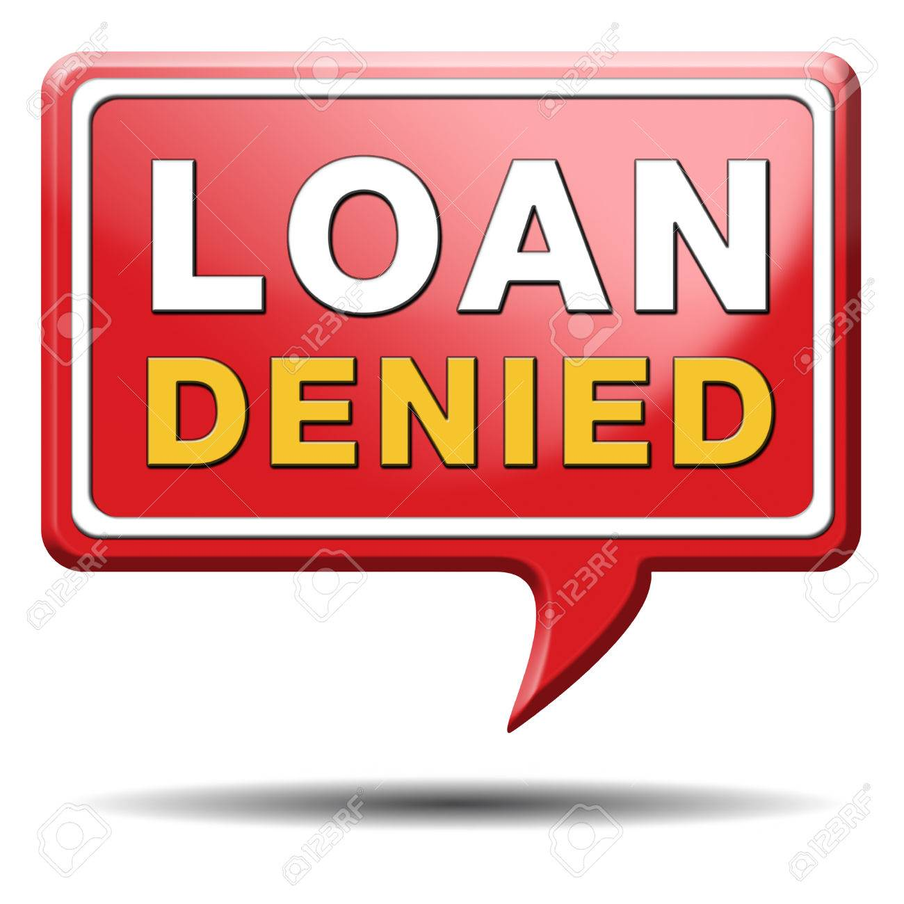 Payday loans with same day payout image 5