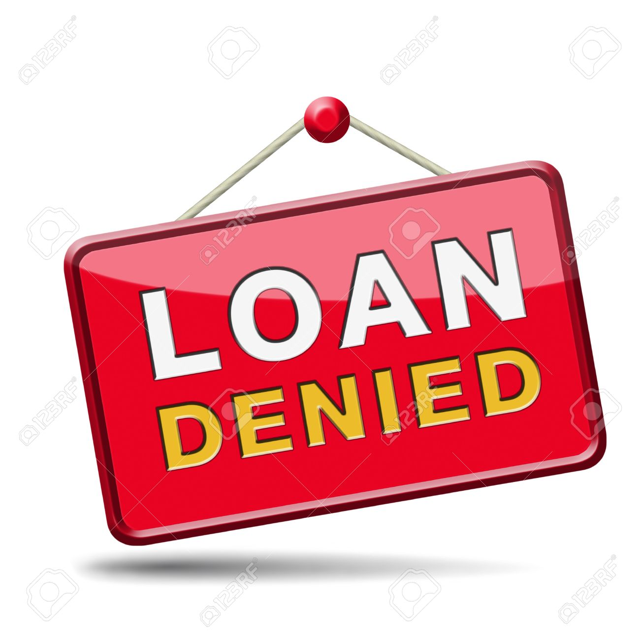 Payday loans in east dundee il image 4