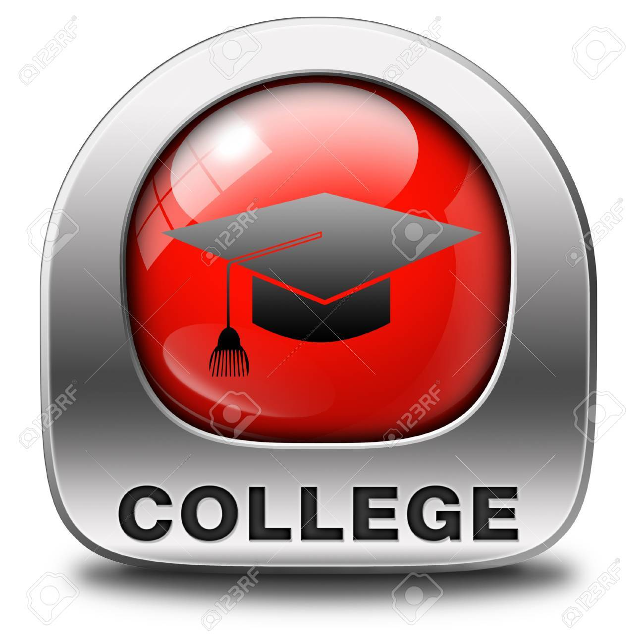 what are the requirments to get into a good college what are the requirments to get into a good college