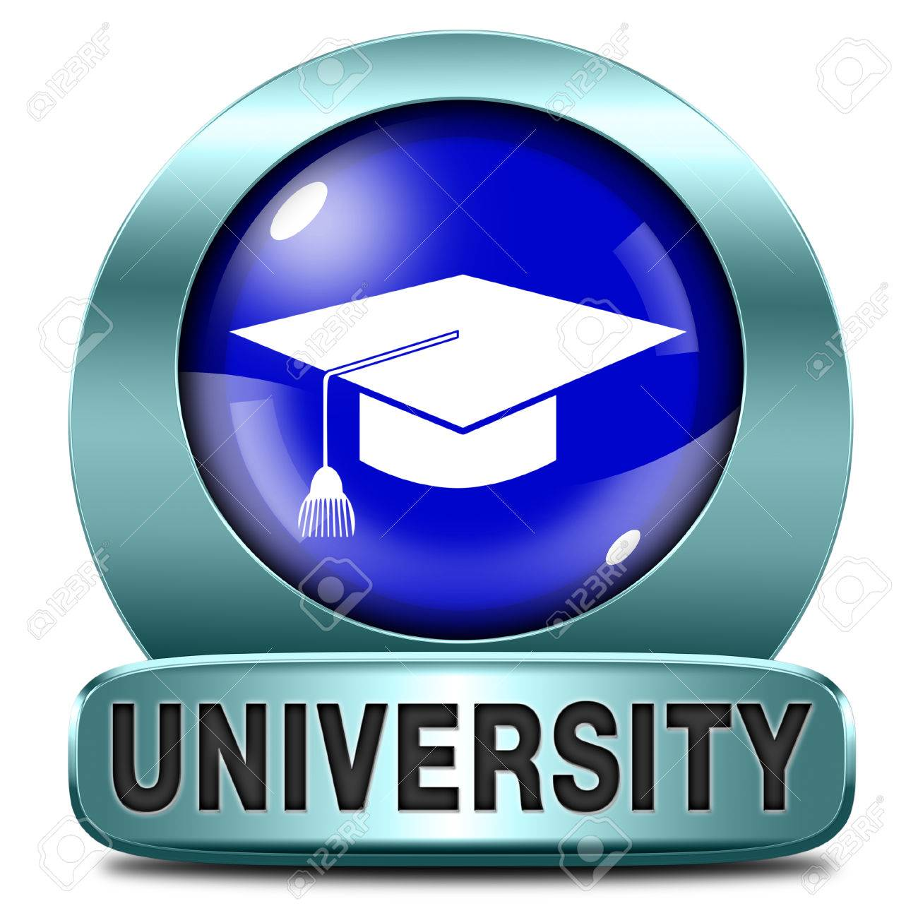 university learn get educated and gather knowledge and wisdom choose university choice university application admission entry requirements Stock Photo - 25598179