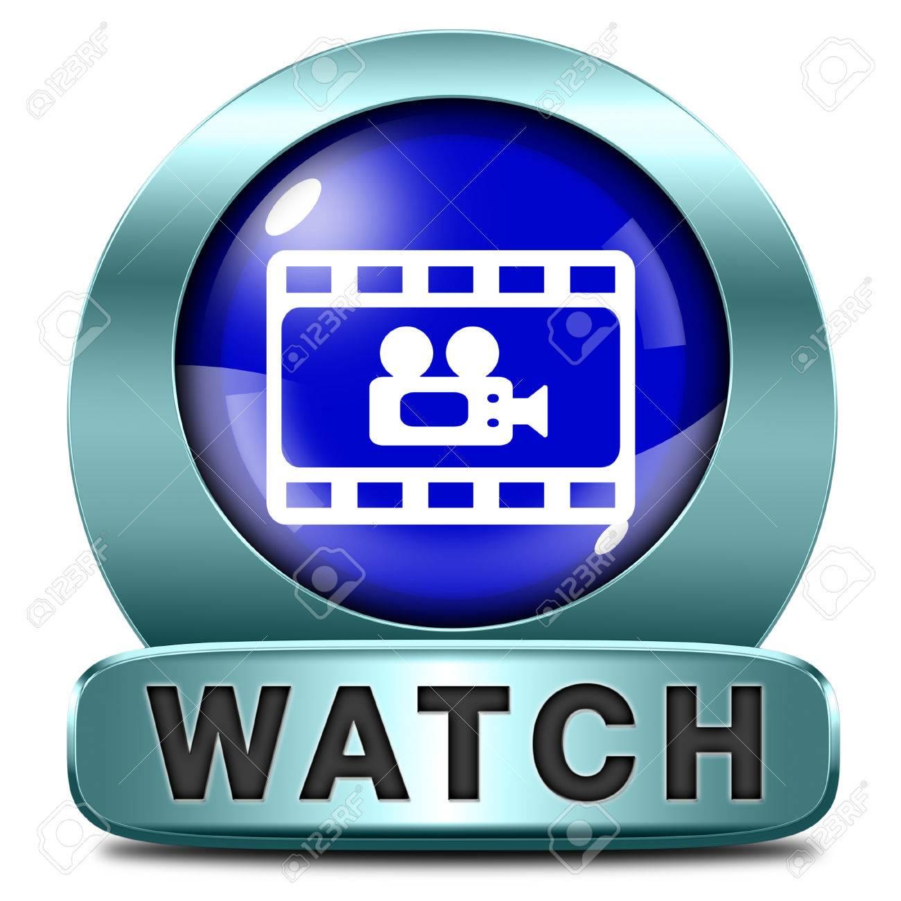 Watch the clip watch video online 39