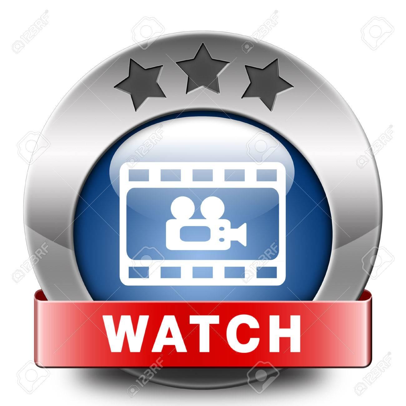 Watch the clip watch video online 7