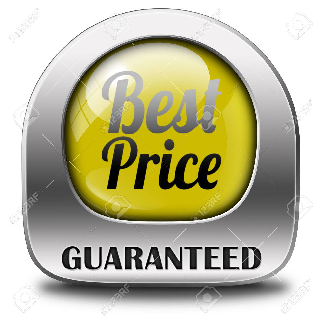 Lowest Price Icon Best Price Label or Icon Best