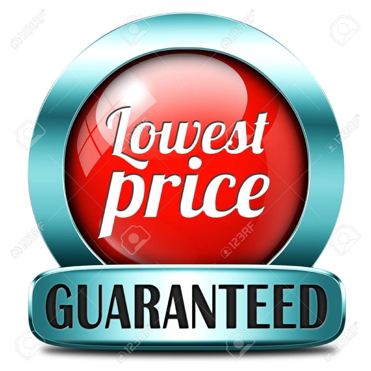Lowest Price Icon Lowest Price Special Offer