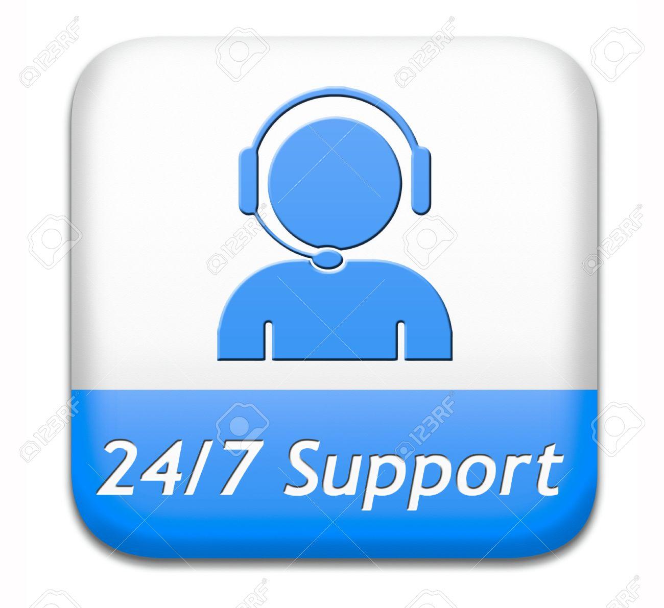 support trgroup desk help inc services trg helpdesk