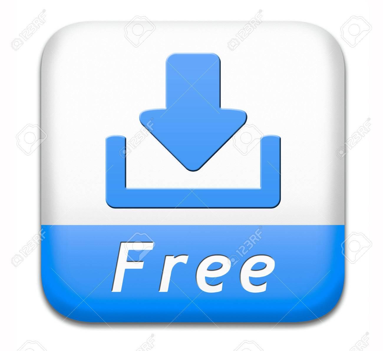 Banque d images - Icône de fichier de document pdf téléchargement gratuit  bouton musique, film vidéo ou le téléchargement de données 7e61b58e2b65