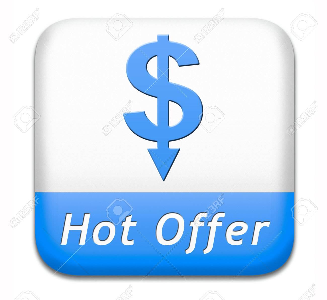 la meilleure offre internet
