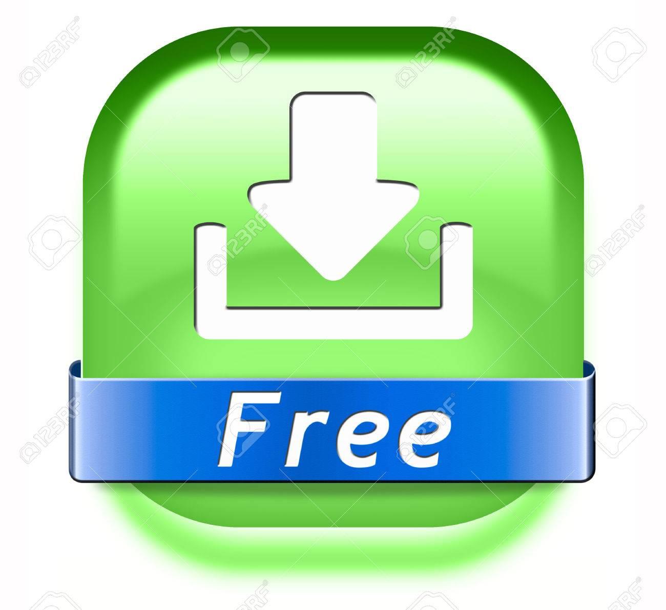 Free video downloader: télécharger gratuitement les videos en.