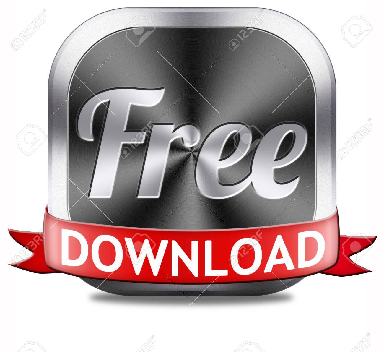 Les déguns 2018 torrent films à télécharger gratuitement film et.