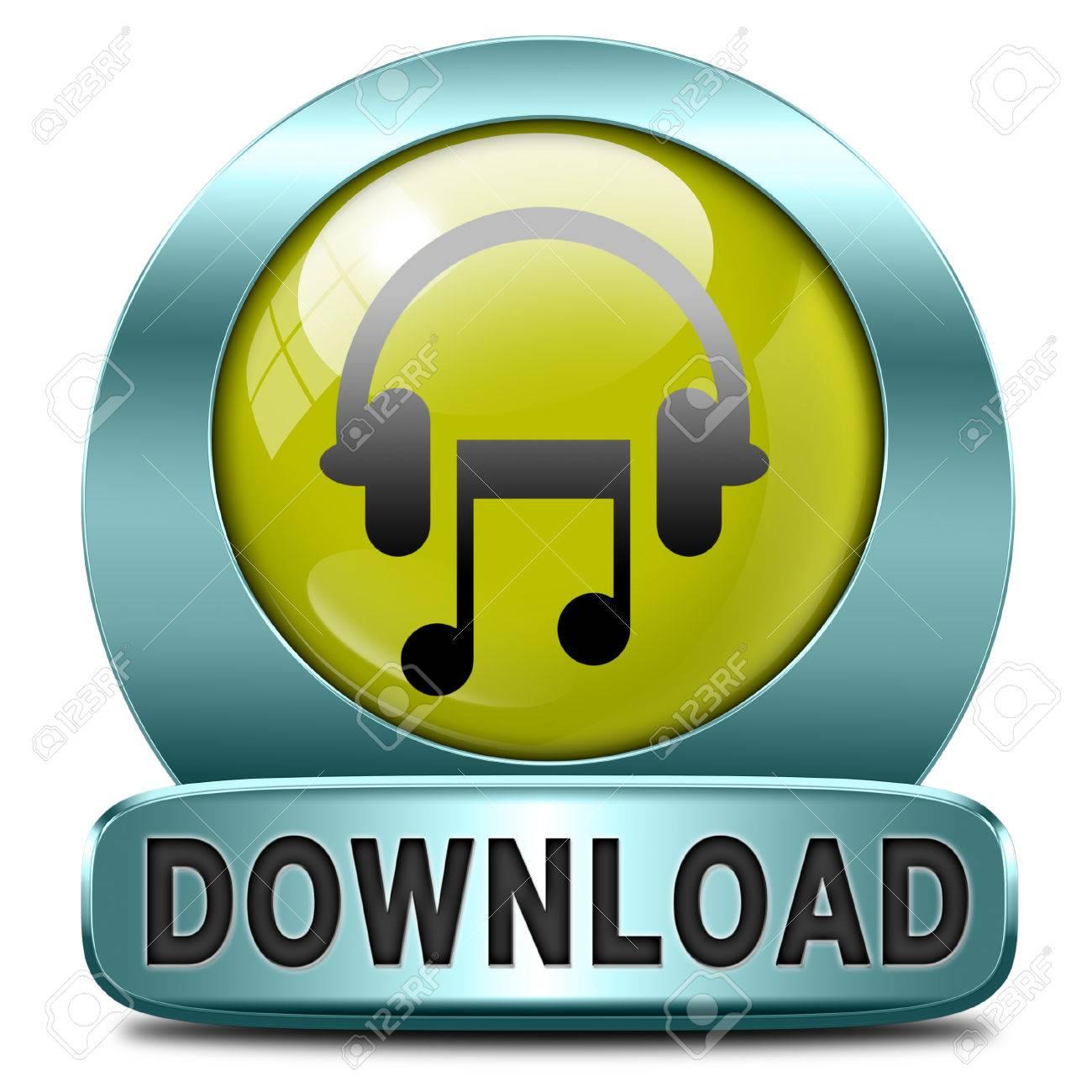 5 lecteurs audio gratuits pour iphone et android.