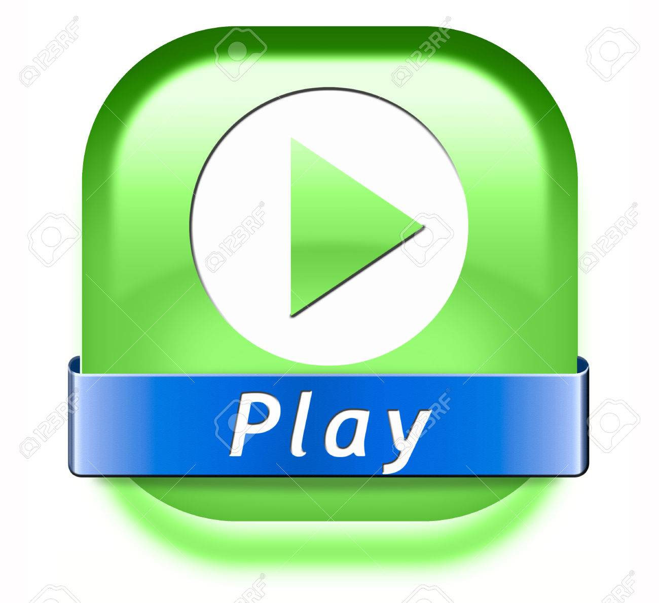 Watch video clip watch video online 3