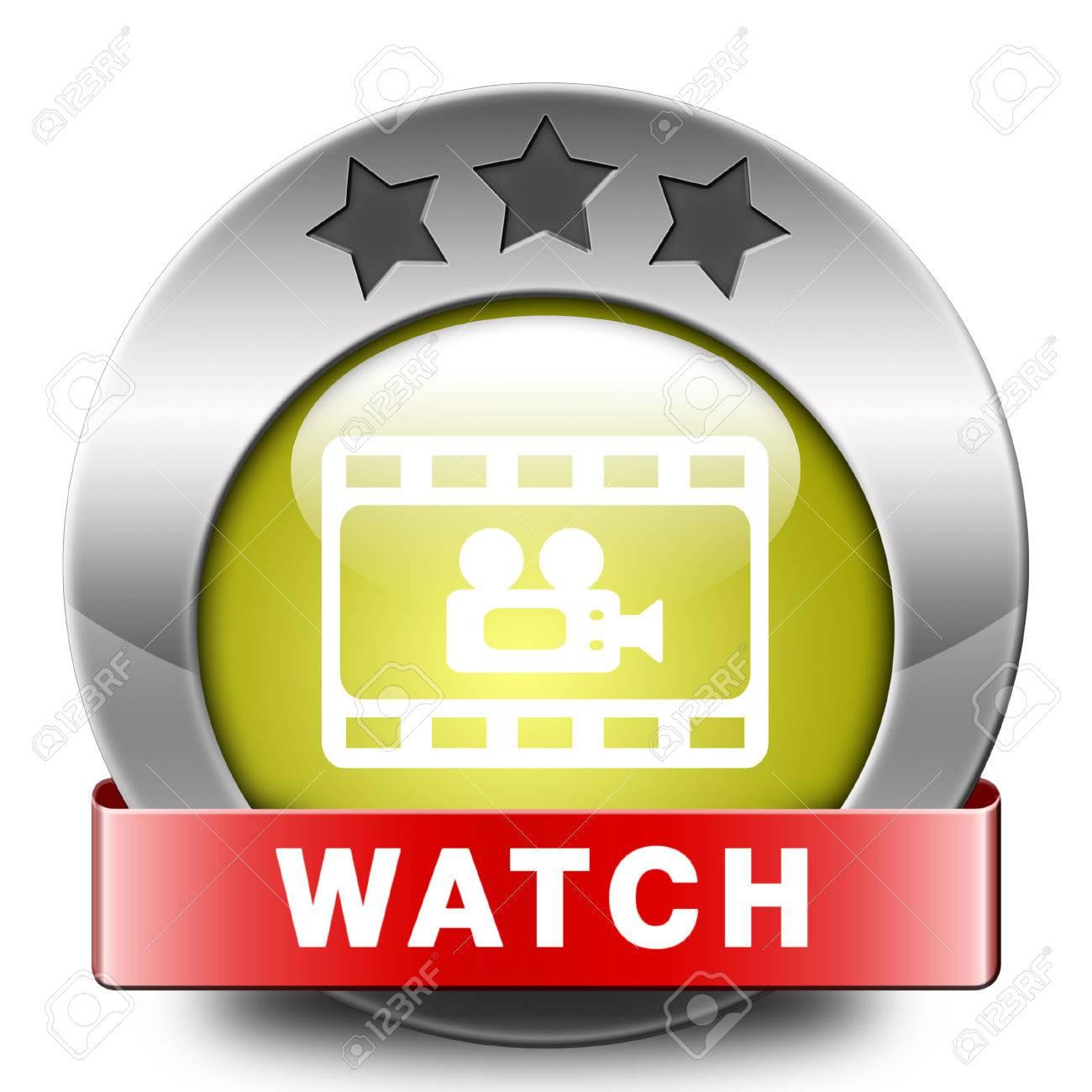 Watch the clip watch video online 87