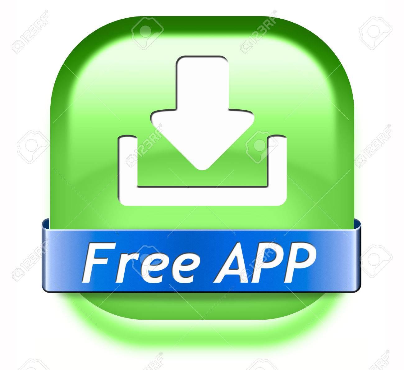 Download gratis professionele sex massage