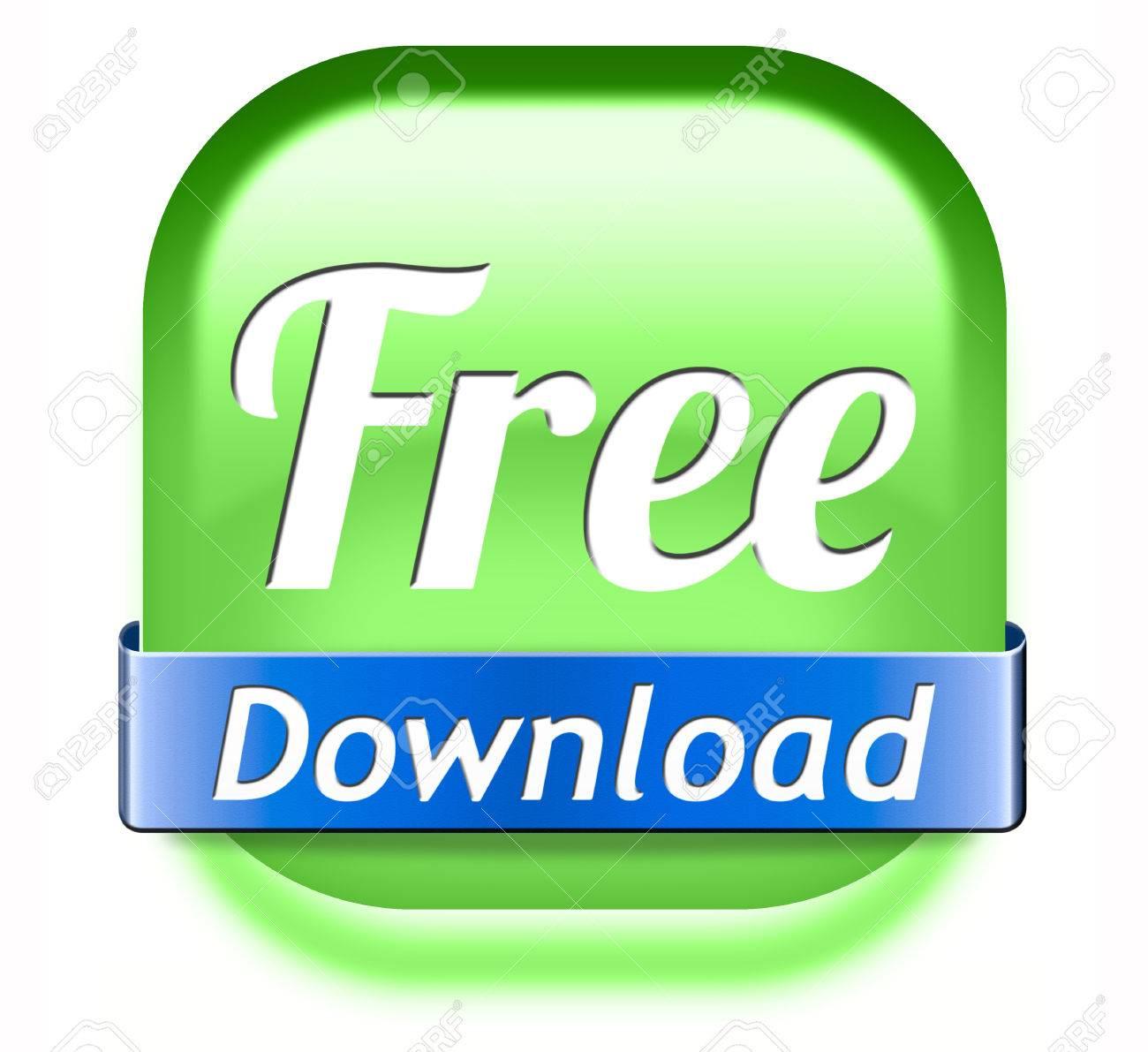 film video telecharger gratuitement