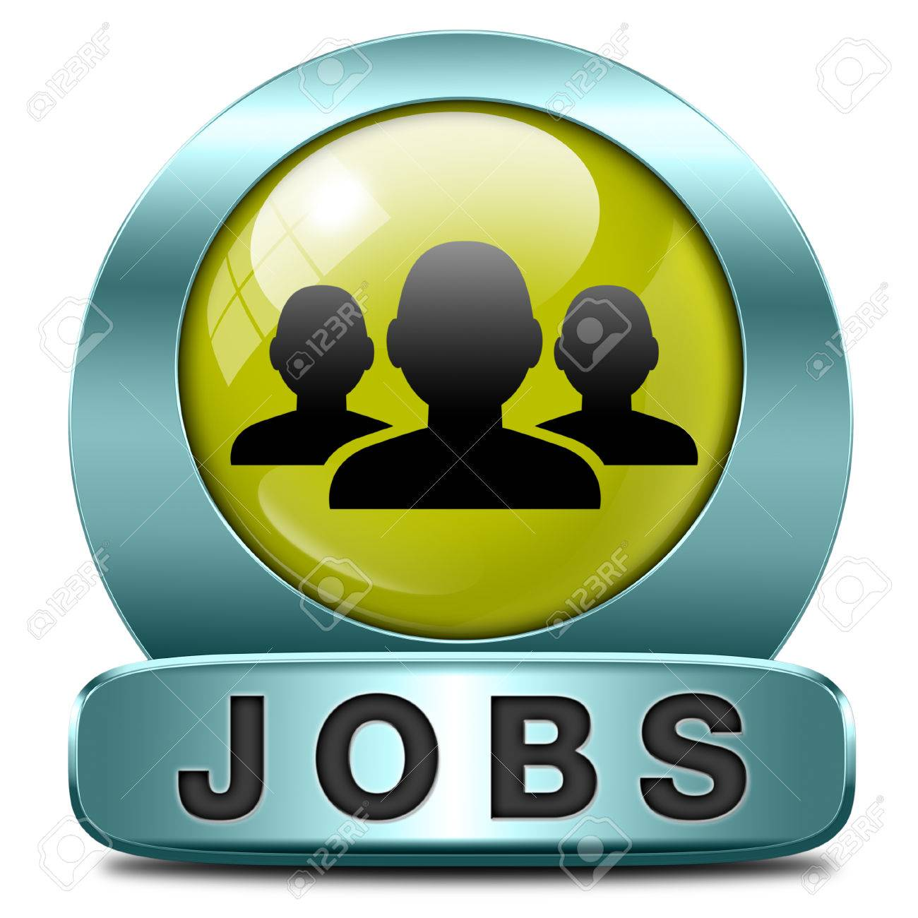job search vacancy for jobs dream career move help wanted stock photo job search vacancy for jobs dream career move help wanted job ad recruitment job icon job button hiring now