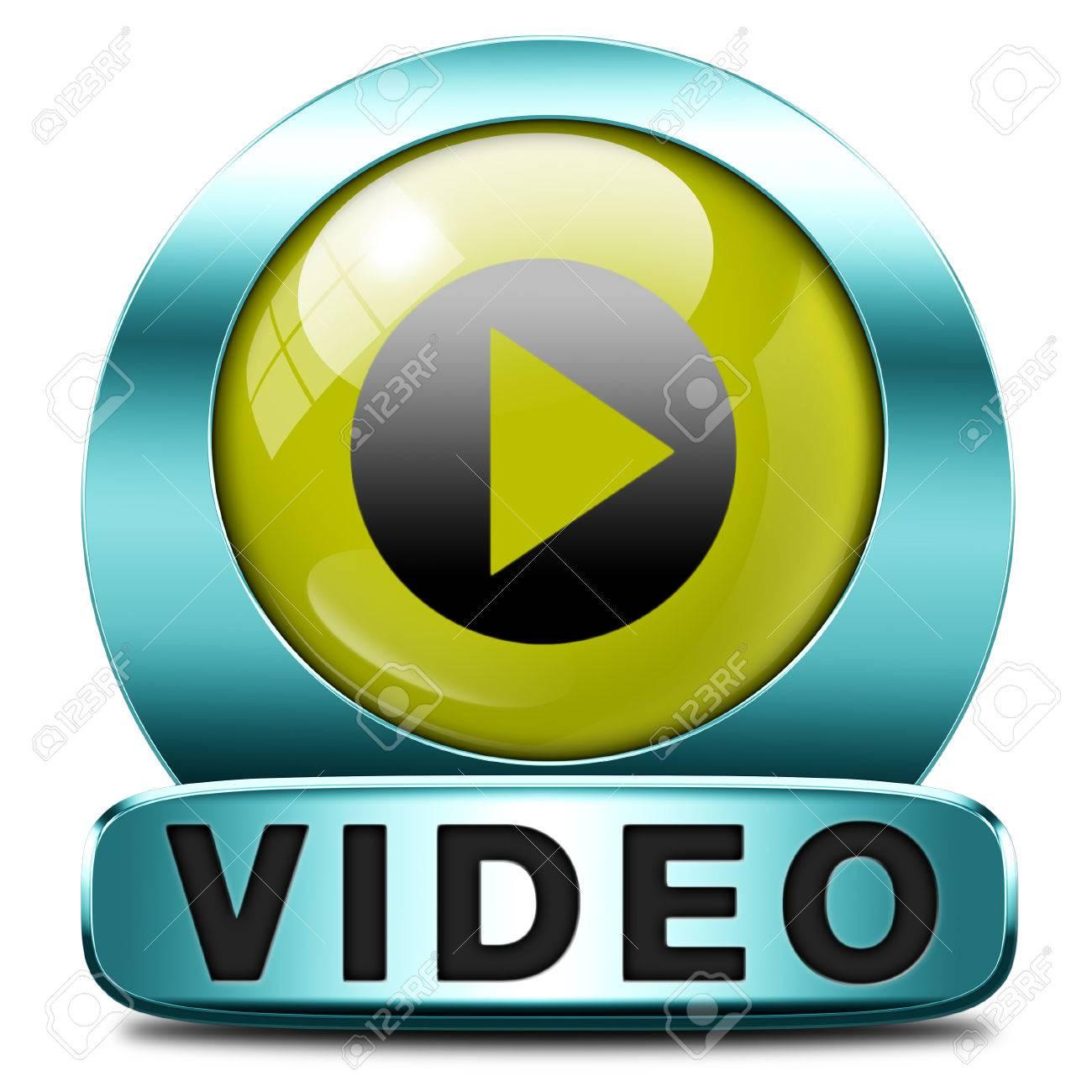 Watch video clip watch video online 79
