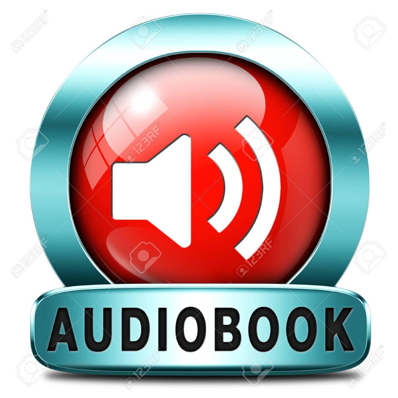 Скачать audio книги