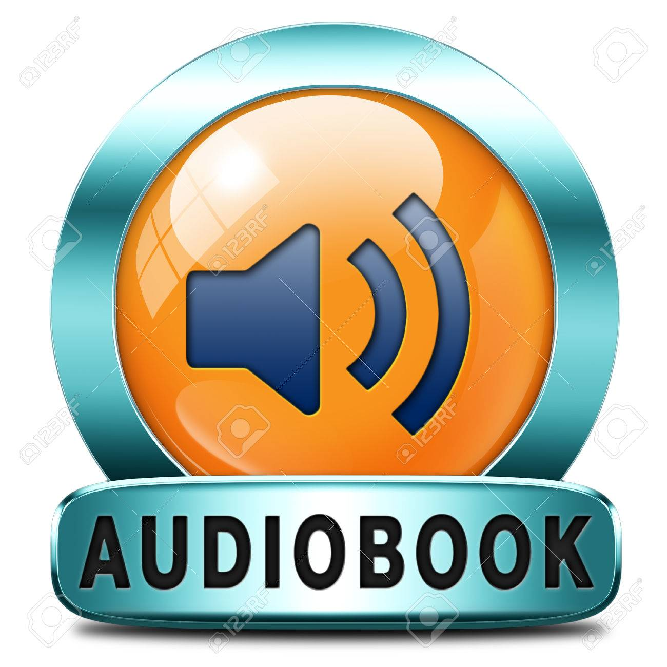Listen Online Icon Wiring Diagrams Stereo Balance Meter Circuit Diagram Tradeoficcom Audiobook Or Sign Buy And Download Audio Rh 123rf Com
