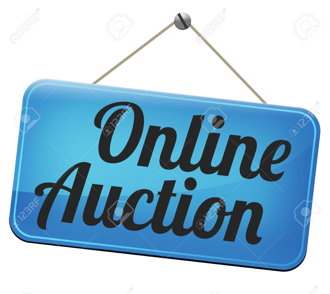 Online auctin gambling money online real