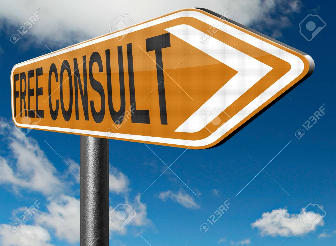 Sans Consulter Panneau Routier Ou Aider Et Bureau D Information Icone Soutien A La Clientele Un Service De Consultation Gratis Optimale Et Des