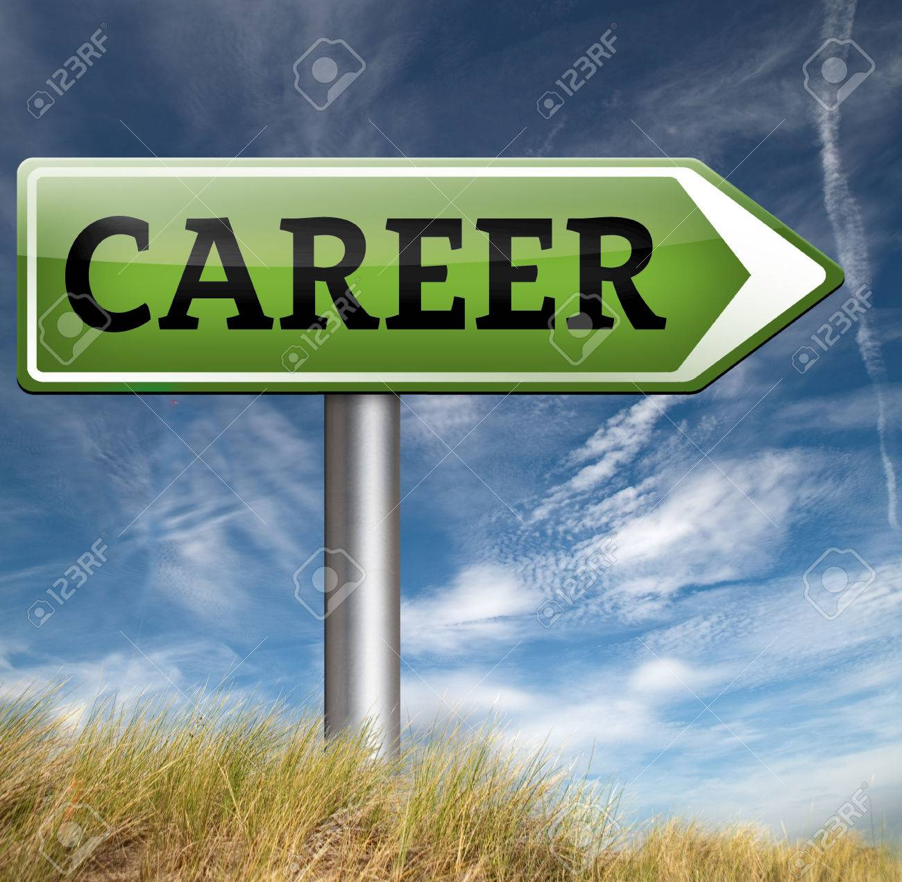 career move and ambition for personal development a nice job stock photo career move and ambition for personal development a nice job promotion or the search for a new job build a career or job