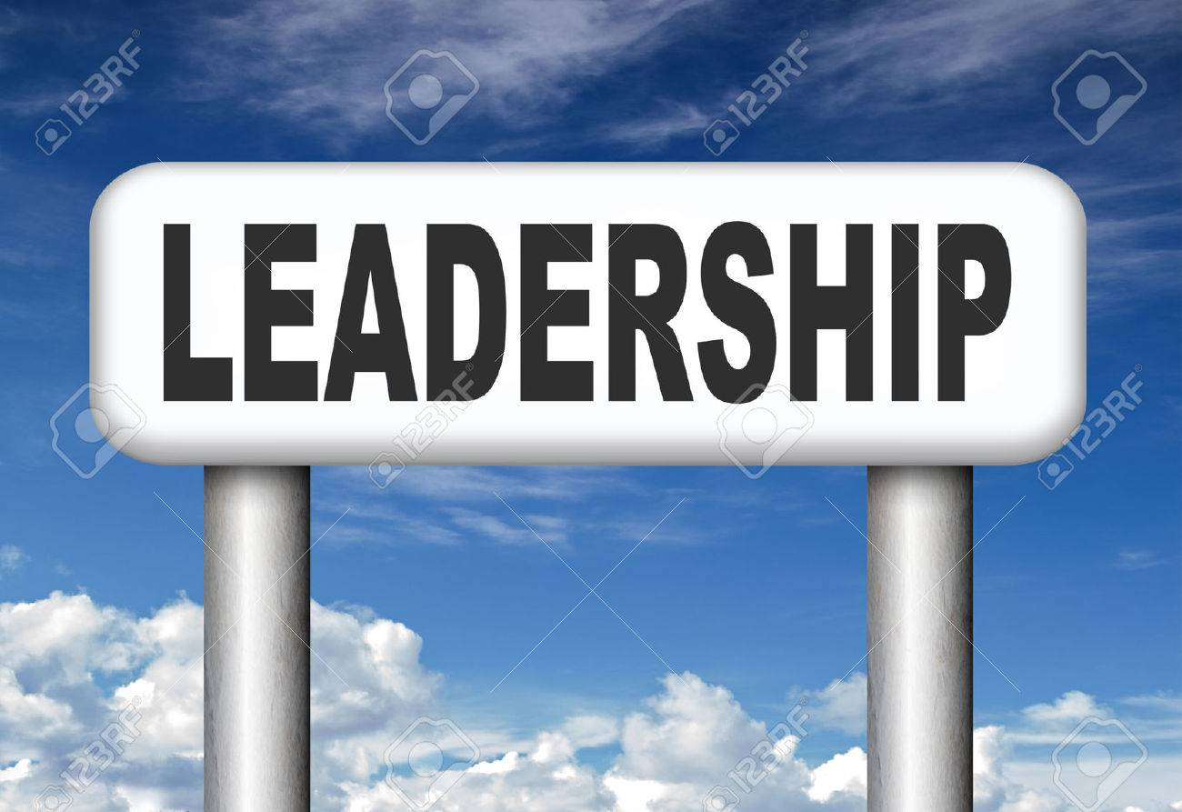 leadership follow team leader great natural business leader or stock photo leadership follow team leader great natural business leader or market leader road sign arrow