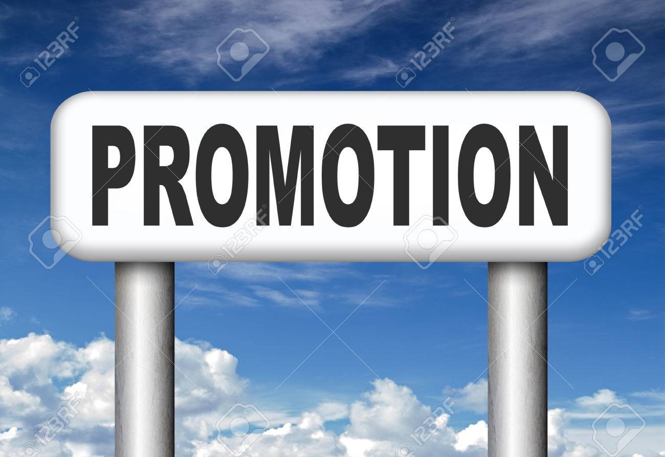 s promotion or career move and job promotion stock photo stock photo s promotion or career move and job promotion