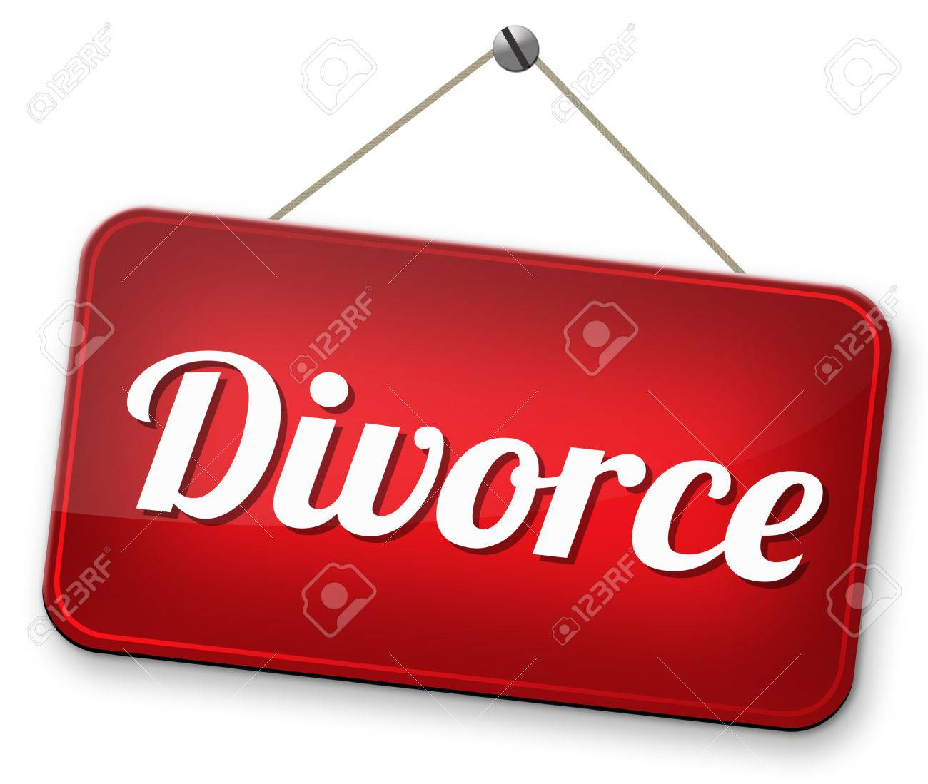 How To Find Out If Someone Is Divorced In Alabama