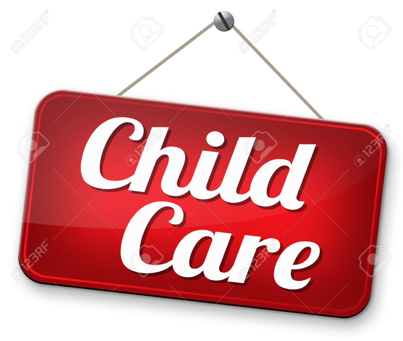 daycare sign chatorioles child care in daycare or crèche by nanny or au pair parenting