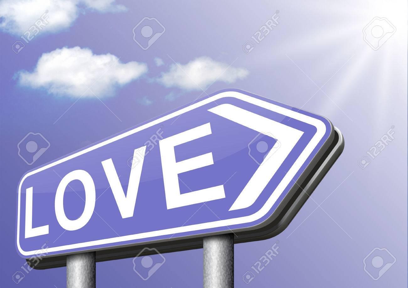 Finding Love: Getting a Girlfriend or Boyfriend Relationship