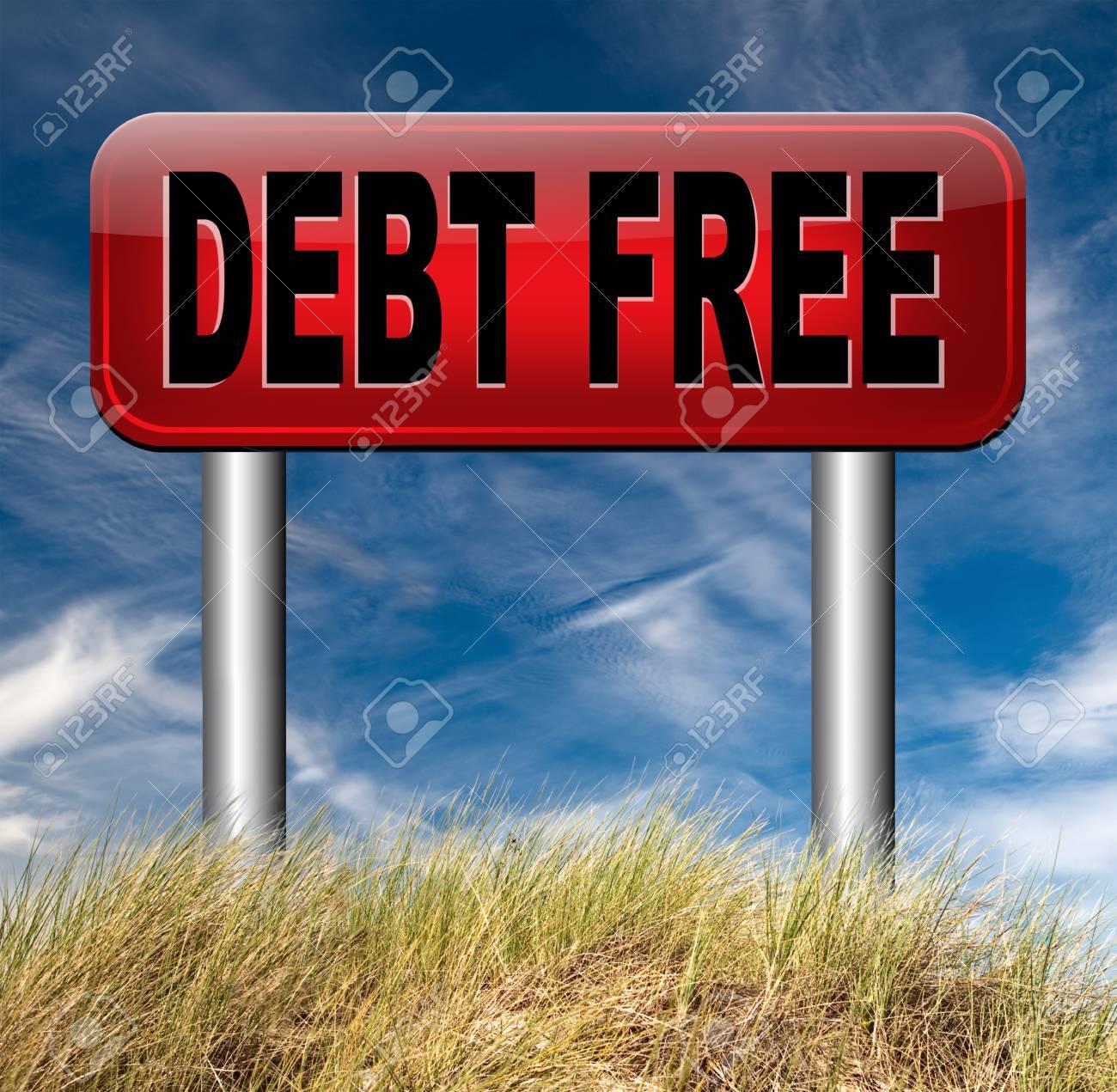 reducción de crédito reducción de impuestos