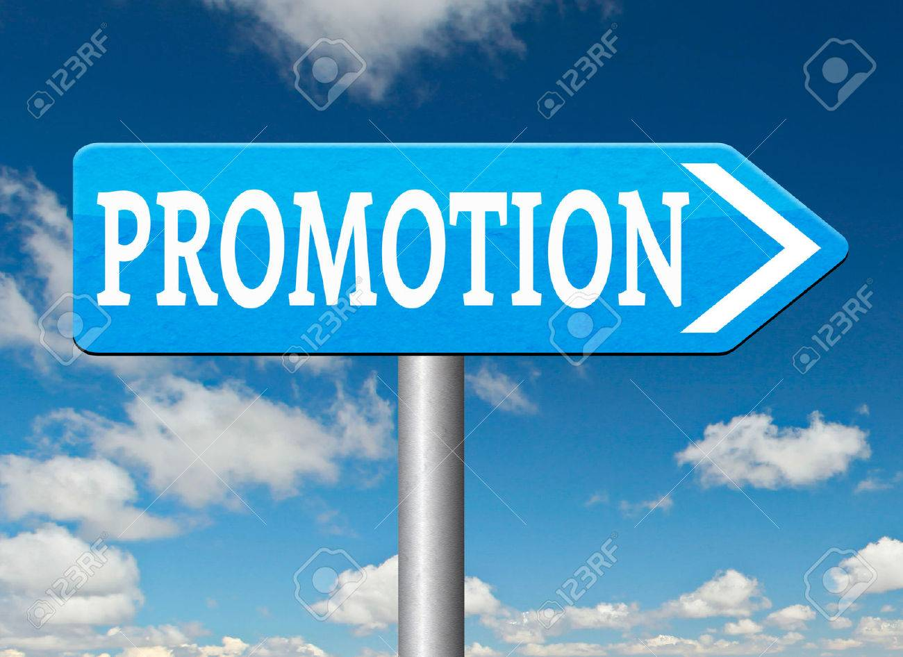 job promotion or product summer or winter s promotion stock stock photo job promotion or product summer or winter s promotion