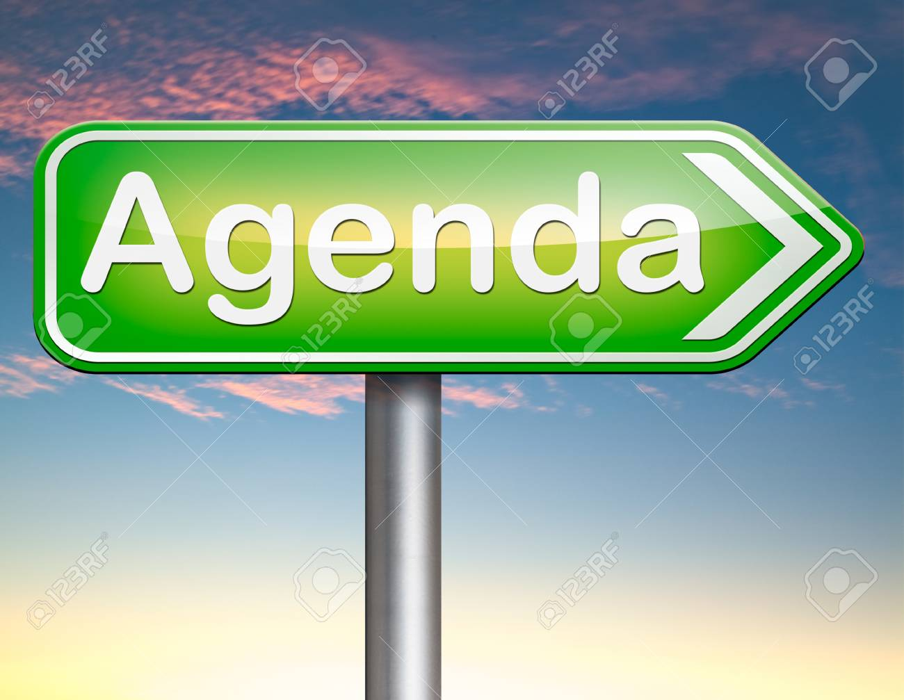 Calendario Agenda Y La Organización Y Planificación De Agenda De ...